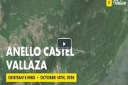 Anello Castel Valazza